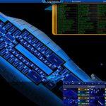 3 4 150x150 - دانلود بازی Starship Corporation Cruise Ships برای PC