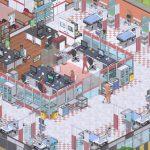 3 40 150x150 - دانلود بازی Project Hospital برای PC