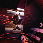 3 43 150x150 - دانلود بازی Kartong Death by Cardboard برای PC