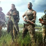 3 46 150x150 - دانلود Battlefield V برای PC