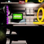 3 55 150x150 - دانلود بازی Karate Krab In Space برای PC