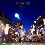 3 72 150x150 - دانلود بازی NBA 2K Playgrounds 2 برای PC