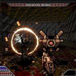 3 74 150x150 - دانلود بازی Project Warlock برای PC