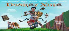 35879094 222x100 - دانلود انیمیشن Donkey Xote 2007 با زیرنویس فارسی