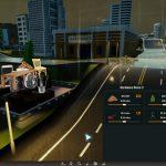4 10 150x150 - دانلود بازی Oligopoly Industrial Revolution برای PC
