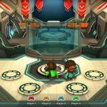 دانلود بازی Catastronauts برای PC اکشن بازی بازی کامپیوتر