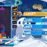 دانلود بازی Puyo Puyo Tetris برای PC اکشن بازی بازی کامپیوتر