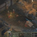 4 25 150x150 - دانلود بازی Dustwind برای PC