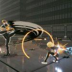 4 26 150x150 - دانلود بازی Assault Spy برای PC