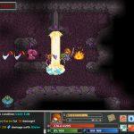 4 32 150x150 - دانلود بازی Tangledeep برای PC
