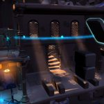 دانلود بازی Golem برای PC اکشن بازی بازی کامپیوتر
