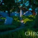 دانلود بازی Chronon برای PC بازی بازی کامپیوتر ماجرایی