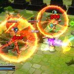 4 37 150x150 - دانلود بازی Valthirian Arc Hero School Story برای PC