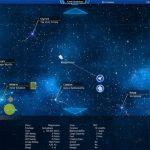 4 4 150x150 - دانلود بازی Starship Corporation Cruise Ships برای PC