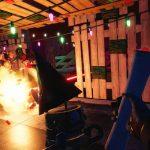 4 43 150x150 - دانلود بازی Kartong Death by Cardboard برای PC