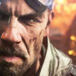 4 46 150x150 - دانلود Battlefield V برای PC