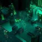4 49 150x150 - دانلود بازی Warhammer 40000 Mechanicus برای PC