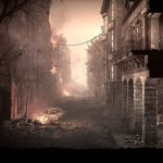 4 51 150x150 - دانلود بازی This War of Mine Stories The Last Broadcast برای PC
