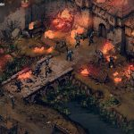 دانلود بازی Thronebreaker The Witcher Tales برای PC بازی بازی کامپیوتر ماجرایی مطالب ویژه نقش آفرینی