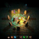 دانلود بازی Immortal Darkness Curse of The Pale King برای PC بازی بازی کامپیوتر نقش آفرینی