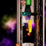 4 55 150x150 - دانلود بازی Karate Krab In Space برای PC