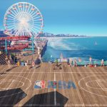 4 73 150x150 - دانلود بازی NBA 2K Playgrounds 2 برای PC