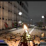 4 75 150x150 - دانلود بازی Project Warlock برای PC