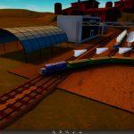 5 10 150x150 - دانلود بازی Oligopoly Industrial Revolution برای PC