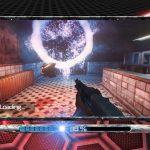دانلود بازی The War of the Worlds Andromeda برای PC اکشن بازی بازی کامپیوتر