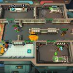 5 19 150x150 - دانلود بازی Catastronauts برای PC