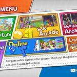 5 24 150x150 - دانلود بازی Puyo Puyo Tetris برای PC