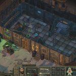 دانلود بازی Dustwind برای PC استراتژیک اکشن بازی بازی کامپیوتر