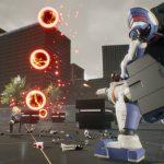 5 26 150x150 - دانلود بازی Assault Spy برای PC