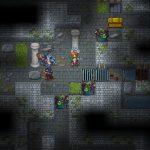 5 32 150x150 - دانلود بازی Tangledeep برای PC
