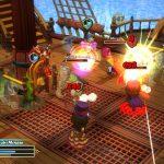 5 37 150x150 - دانلود بازی Valthirian Arc Hero School Story برای PC