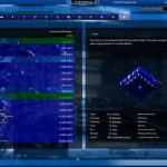 5 4 150x150 - دانلود بازی Starship Corporation Cruise Ships برای PC
