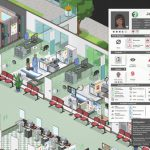 5 40 150x150 - دانلود بازی Project Hospital برای PC
