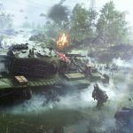 دانلود Battlefield V برای PC اکشن بازی بازی کامپیوتر مطالب ویژه