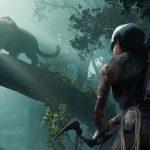 دانلود بازی Shadow of the Tomb Raider برای PC اکشن بازی بازی کامپیوتر ماجرایی مطالب ویژه