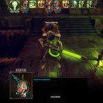5 48 150x150 - دانلود بازی Warhammer 40000 Mechanicus برای PC