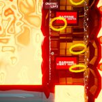 5 54 150x150 - دانلود بازی Karate Krab In Space برای PC
