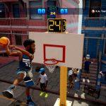 5 71 150x150 - دانلود بازی NBA 2K Playgrounds 2 برای PC