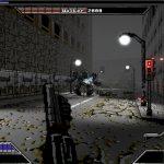 5 73 150x150 - دانلود بازی Project Warlock برای PC