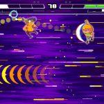 دانلود بازی Ultra Space Battle Brawl برای PC اکشن بازی بازی کامپیوتر ورزشی