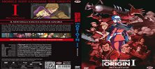 51obuIlUpqL 222x100 - دانلود انیمیشن Mobile Suit Gundam: The Origin I - Blue-Eyed Casval 2015