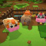 دانلود بازی Staxel برای PC بازی بازی کامپیوتر شبیه سازی نقش آفرینی