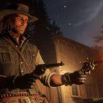 دانلود بازی Red Dead Redemption 2 برای PS4 Play Station 4 بازی کنسول مطالب ویژه