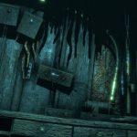 دانلود بازی TITANIC Shipwreck Exploration برای PC بازی بازی کامپیوتر