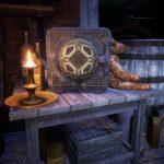 دانلود بازی Lake Ridden برای PC بازی بازی کامپیوتر ماجرایی