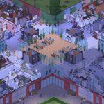 6 38 150x150 - دانلود بازی Project Hospital برای PC